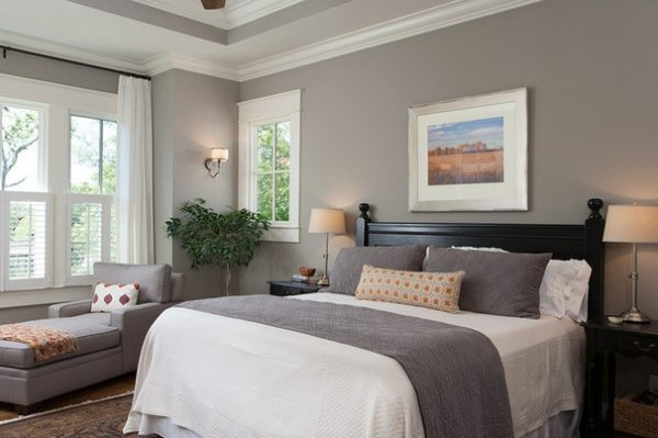 Here Are 7 Home Staging Paint Colors That Will Help Get Your Property Neutralized Courtesy Of Sherwin Williams