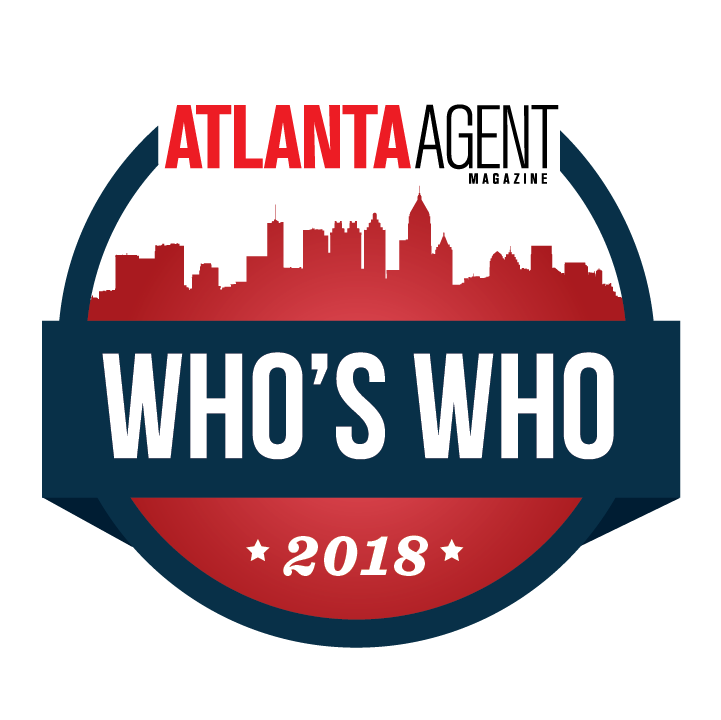 Whos Who Atlanta Real Estate
