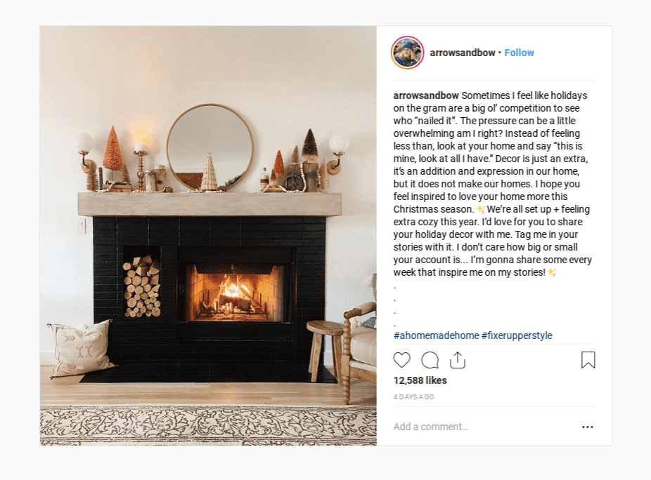 Fireplace Makeovers On A Budget No Vacancy Home Staging