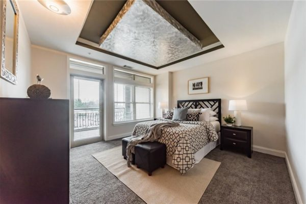 NoVacancyHomeStaging_ContempBedroompic8