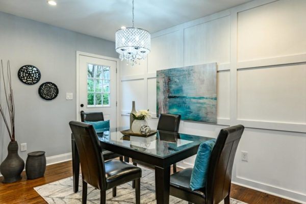 NoVacancyHomeStaging_DiningRoompic19