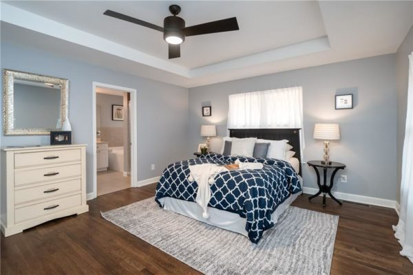 NovacancyHomeStaging_Bedroompic35
